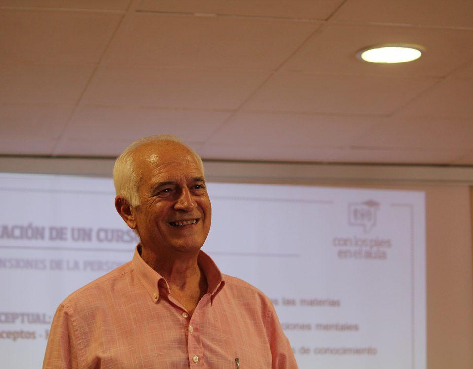 Ángel Lopez